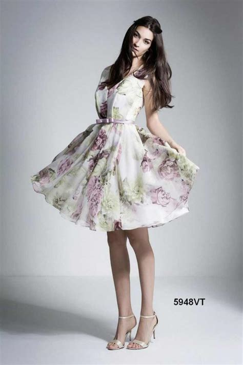 Wedding Dresses Guests Summer by Summer Wedding Dresses For Guests Cheap Wedding Dresses