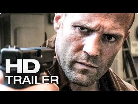film jason statham streaming 2015 watch wild card full movie 2015 jason statham streaming hd