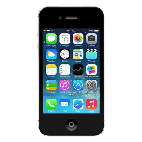 iphone repair apple iphone repairs uk mendmyi