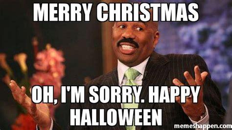 Happy Halloween Meme - image gallery happy halloween meme
