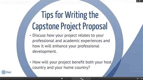 What Is Mba Capstone by Sle Nursing Capstone Projects Source