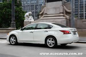 2014 Nissan Altima Problems 2014 Nissan Altima Transmission Problems Autos Post