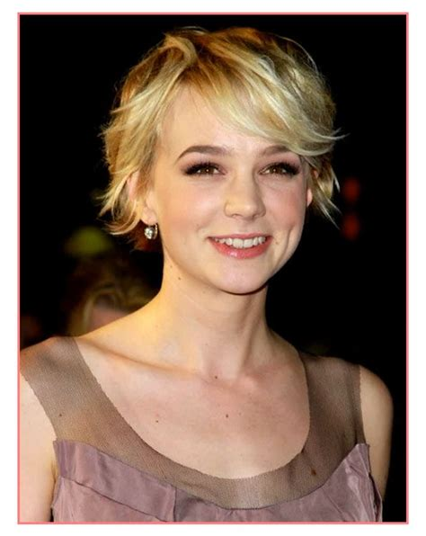 easy care hair cuts for thin hair short easy care haircuts haircuts models ideas