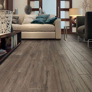 select surfaces silver oak laminate flooring   floors oak laminate flooring laminate