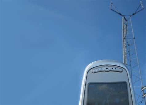 copertura mobile wind visualizzare copertura cellulari di vodafone tim wind e