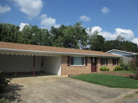 arkansas houses for sale morrilton arkansas reo homes foreclosures in morrilton arkansas search for reo
