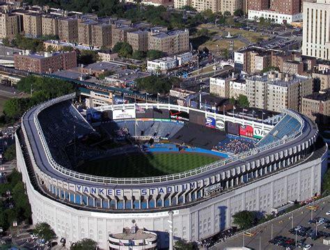 yankee stadium 1923 wikipedia the free encyclopedia yankee stadium 1923 wikipedia