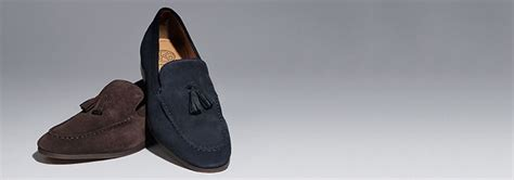 slippers for mens house of fraser shoes for men casual formal shoes house of fraser
