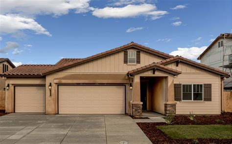 open ranch floor plans cathedral ceiling grosir baju cathedral ranch open floor ranch 28 images ranch home