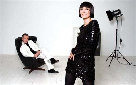 best of swing out sister soundtrack to my day then and now swing out sister