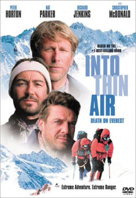 film everest netflix watch into thin air death on everest on netflix today