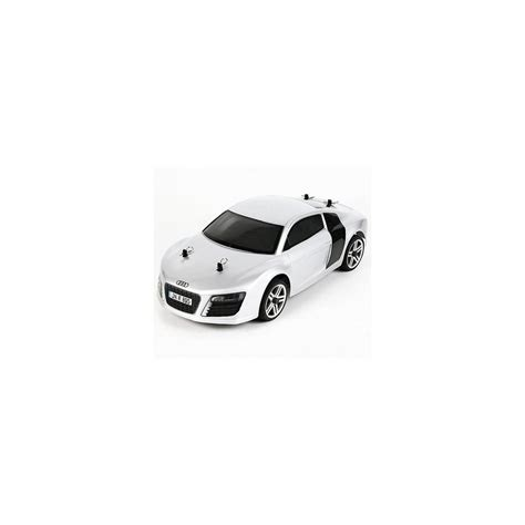 Revell Rc Auto by Revell Rc Auto Audi R8 4x4 M Rtr Online Kaufen Otto