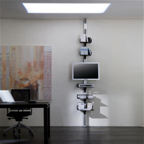 mobili porta tv mediaworld selezionata di porta dvd mobili contenitori su architonic