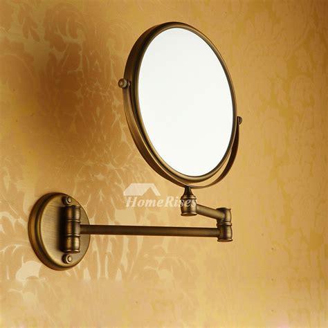 best wall mounted makeup mirror lighted best wall mounted makeup mirror lighted style guru