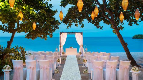 wedding reception locations in laguna ca 2 the laguna a luxury collection resort spa nusa dua bali ceremony venues bali destination
