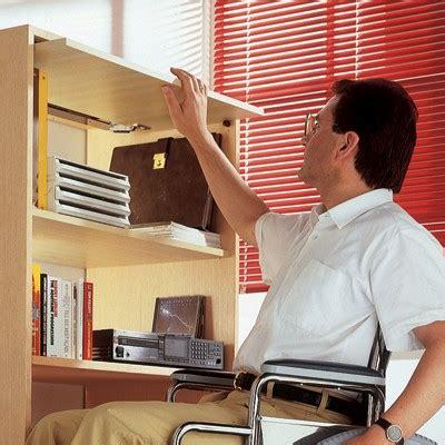 lift up slide cabinet door hardware up under inset flipper door slide woodworker s hardware