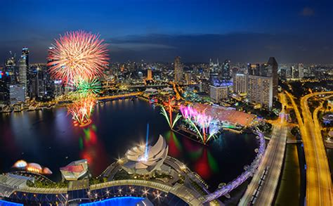 new year 2015 singapore where to go top 10 places in the singapore for a new year s