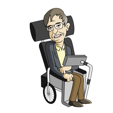 Wpap Stephen Hawking free jfk cliparts free clip free clip