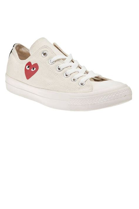 converse tennis shoes at target converse tennis shoes at target 28 images converse