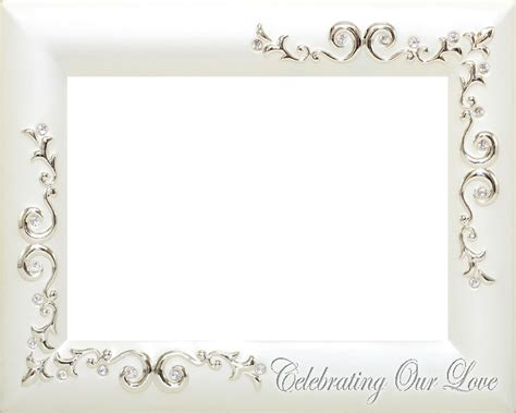 wedding png templates 11 wedding png frame psd layout images free wedding