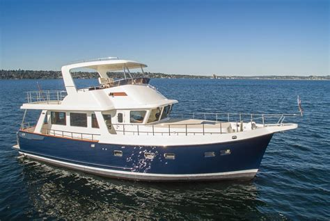 2016 boats for sale 2016 selene 50 europa power boat for sale www yachtworld