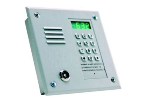home and business intercom systems milwaukee security