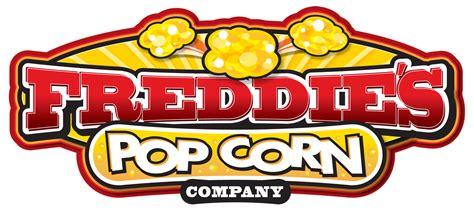 popcorn logo logos roth creative