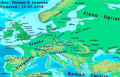 world map 500 ad image europe 500ad jpg wiki atlas of world history