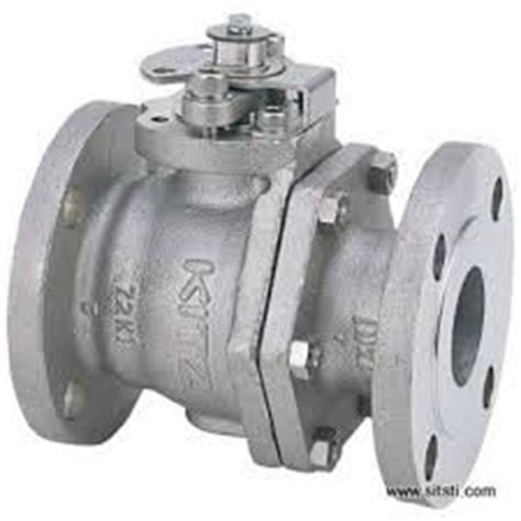 Valve Kitz 150 Utb Dn25 category titan industech co ltd valves and steam