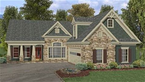 best empty nester house plans our house plan collections direct from the designers