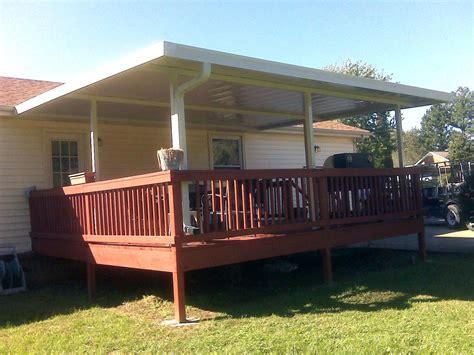 woods screen house with awnings deck awnings with screens canopy metal home depot awning