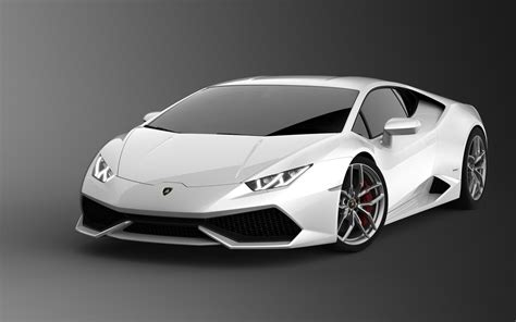 Lamborghini Black And White 2014 Lamborghini Huracan Lp 610 4 Black And White