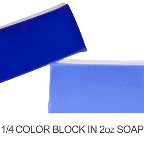 what color is cobalt amazing what color is cobalt blue 11 what color matches
