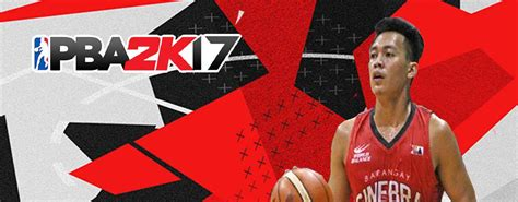 pba apk pba 2k17 apk v3 0 apk with obb version apkwarehouse org