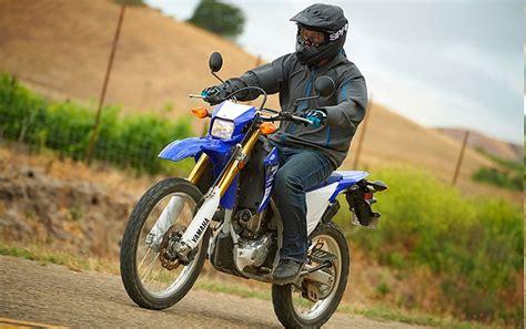 Kaos Motor Yamaha Wr 250 R Murah bersiap yamaha rilis dua varian wr 250 series 22 februari