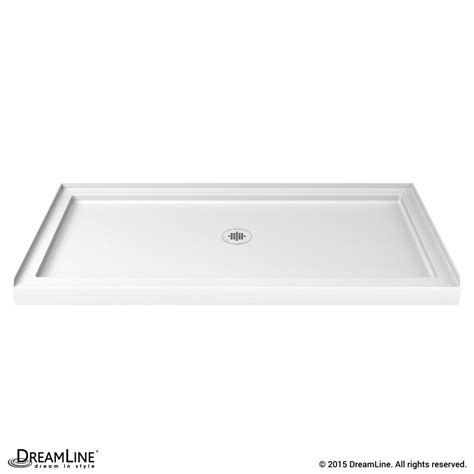 shower base slimline shower base shower tray