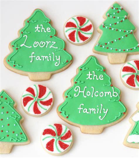 glorious treats christmas cookies galore