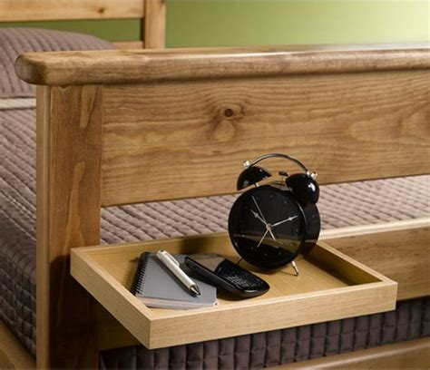 dorm bed shelf 83 best dorm room ideas images on pinterest bedrooms