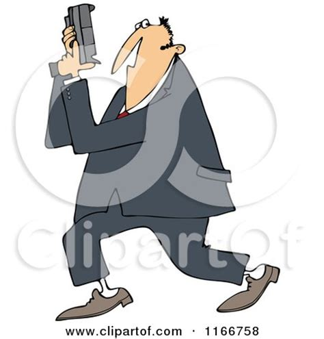 secret agent clip art free secret agent man clipart 46