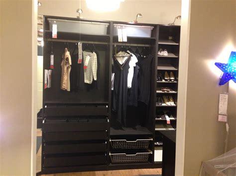 bedroom why should we choose closet systems ikea ikea ikea closets pilotproject org