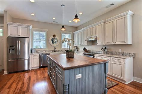 tyson farmhouse kitchen other by jamestown