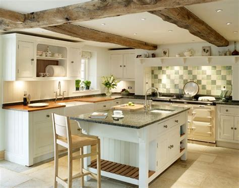 kitchen traditional best 20 traditional kitchens ideas on