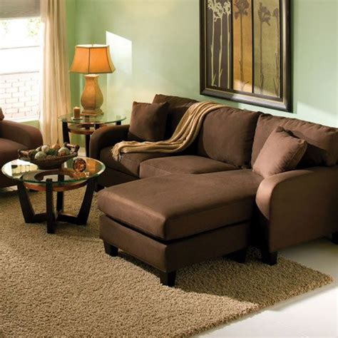 Raymour And Flanigan Living Room Sets Raymour And Flanigan Living Room Sets Modern House