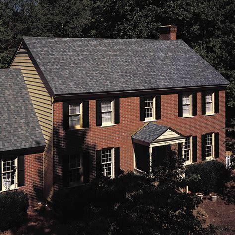 home designer pro roof home designer pro roof home designer software for home