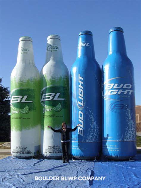 bud light aluminum bottles sling archives