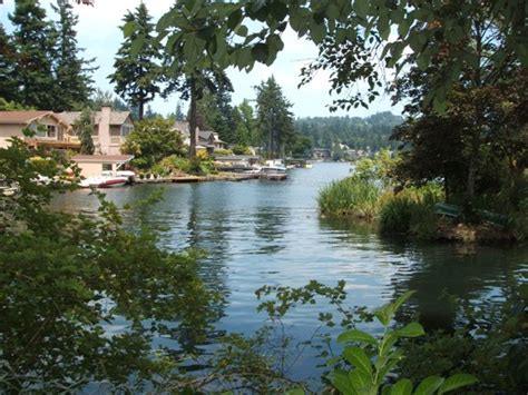 Home Floor Plans Oregon by Lake Oswego Real Estate Exclusive Portland Real Estate