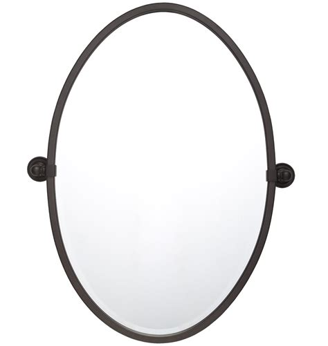 bathroom pivot mirrors oiled bronze bathroom mirrors oil oil rubbed bronze mirror 100 bathroom mirror built in