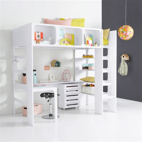 desk for children s bedroom desk organization calmly chair desk together with