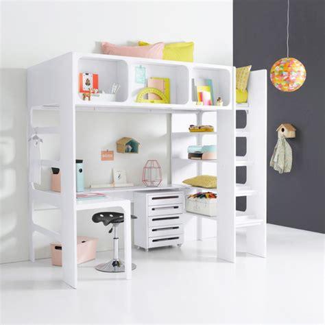 children s desk with storage desk organization calmly chair desk together with