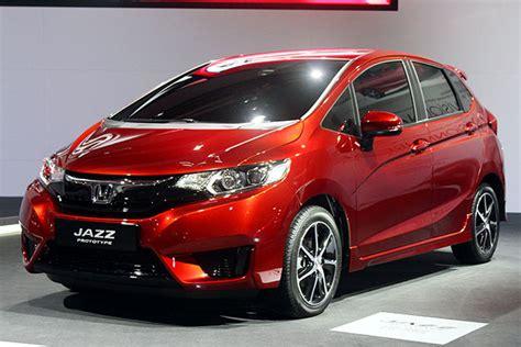 mobil honda terbaru 2015 harga honda jazz terbaru 2015 dealer mobil honda jakarta